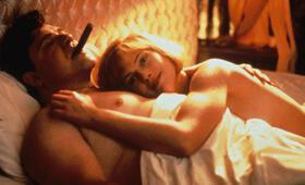 The Babe - Ein amerikanischer Traum mit John Goodman - Bild 55