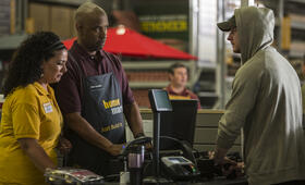 Denzel Washington in The Equalizer - Bild 174