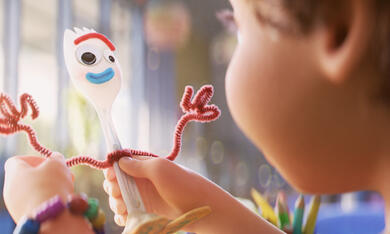 A Toy Story: Alles hört auf kein Kommando - Bild 4