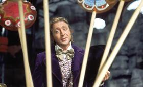 Charlie und die Schokoladenfabrik mit Gene Wilder - Bild 10