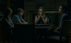 Ozark, Ozark - Staffel 3 mit Jason Bateman, Laura Linney, Sofia Hublitz und Skylar Gaertner - Bild 6