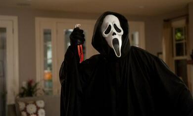 Scream - Schrei 7 - Bild 10