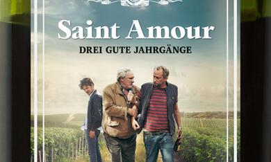 Saint Amour - Bild 1