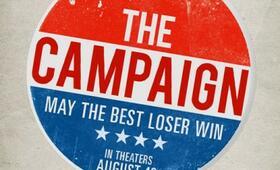 The Campaign - Bild 30