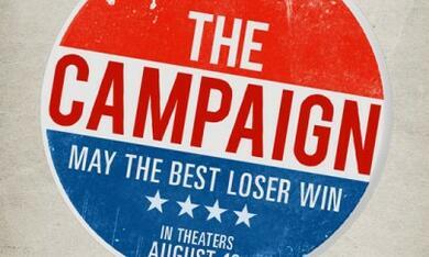 The Campaign - Bild 2