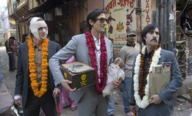 Darjeeling Limited mit Adrien Brody, Owen Wilson und Jason Schwartzman - Bild 6