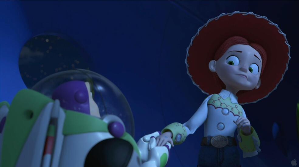Toy Story 3 - Bild 17 von 19