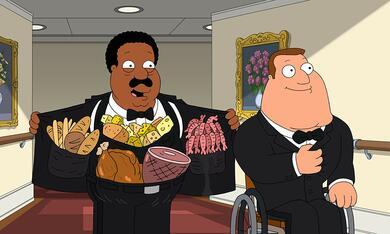 Family Guy - Staffel 18 - Bild 5
