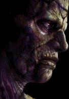 Dr Frankenstein's Journal