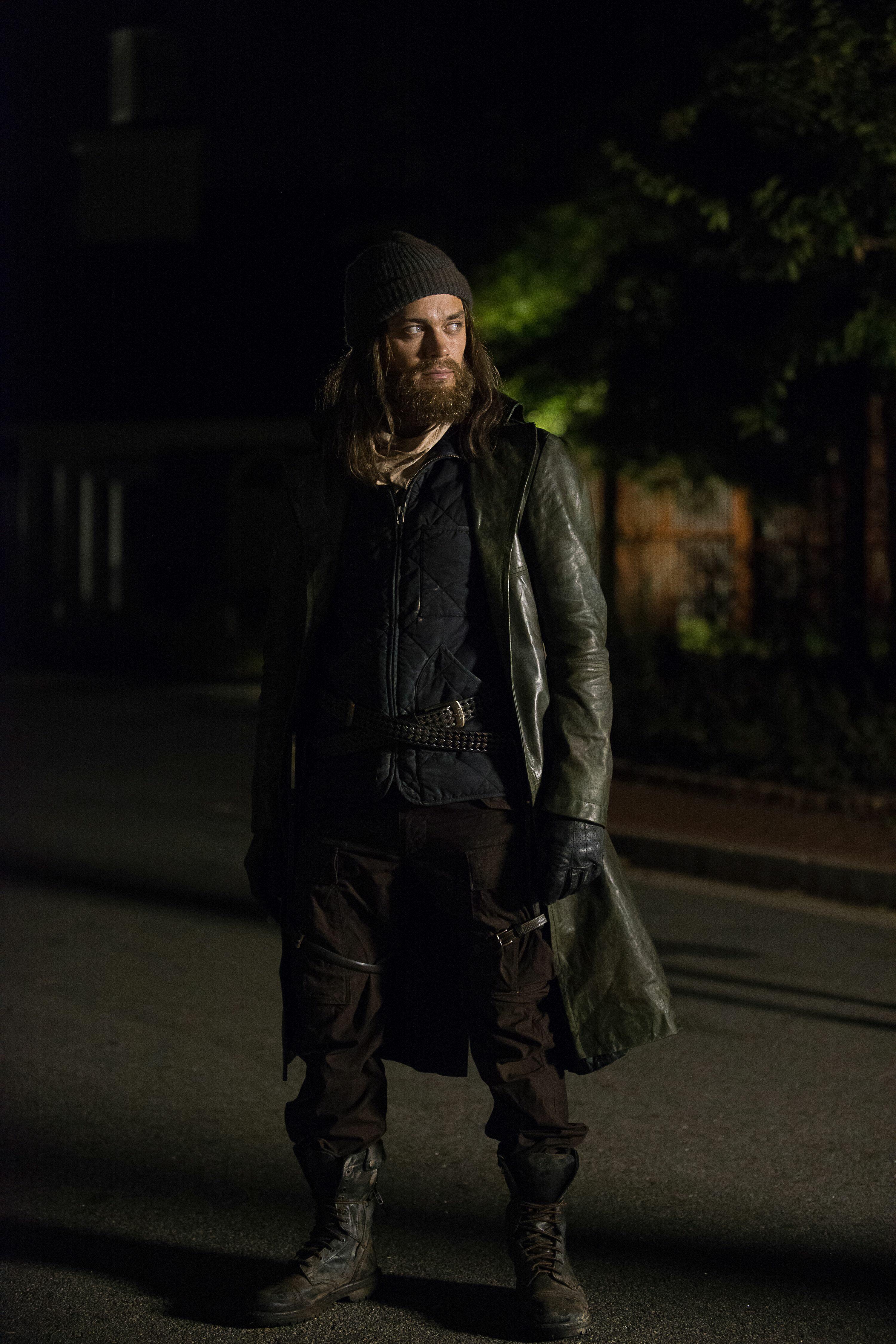 Walking Dead Staffel 6 Episoden