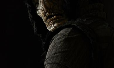 The Midnight Man - Bild 11