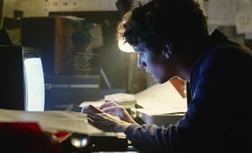 Black Mirror: Bandersnatch mit Fionn Whitehead - Bild 21