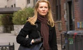 Das Bourne Ultimatum mit Joan Allen - Bild 2