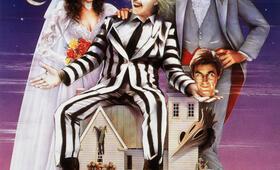 Beetlejuice mit Michael Keaton - Bild 20