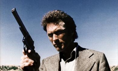Dirty Harry II - Bild 3