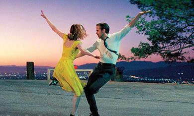 La la Land mit Ryan Gosling - Bild 1