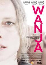 Wanja - Poster