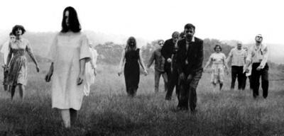 Das Original - Die Nacht der lebenden Toten