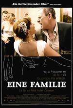 Eine Familie Poster