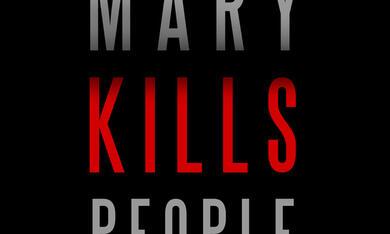 Mary Kills People, Mary Kills People - Staffel 1 - Bild 5