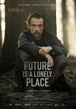 Die Zukunft ist ein einsamer Ort