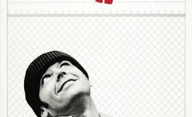 Einer flog über das Kuckucksnest mit Jack Nicholson - Bild 35
