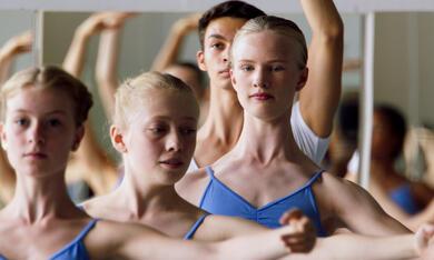 Girl mit Victor Polster - Bild 3