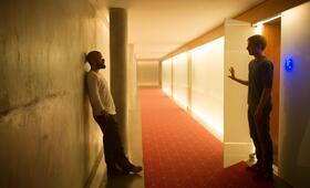 Ex Machina mit Oscar Isaac und Domhnall Gleeson - Bild 22