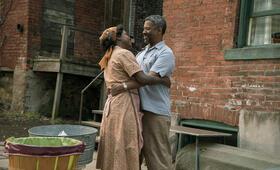 Fences mit Denzel Washington und Viola Davis - Bild 115
