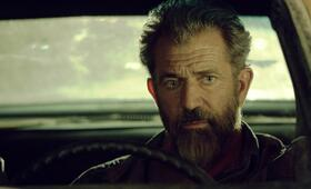 Blood Father mit Mel Gibson - Bild 103