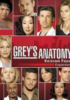 GreyS Anatomy Dvd Box Alle Staffeln