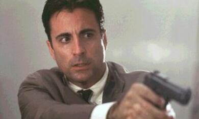 Desperate Measures mit Andy Garcia - Bild 6