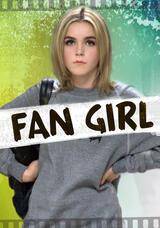 Fan Girl - Poster