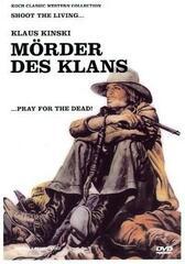 Mörder des Klans