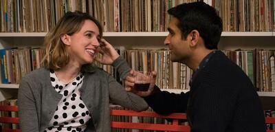 Guter Wein, bessere Gesellschaft