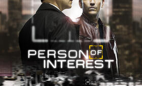 Person of Interest - Bild 31
