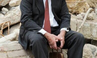 Landauer - Der Präsident - Bild 8