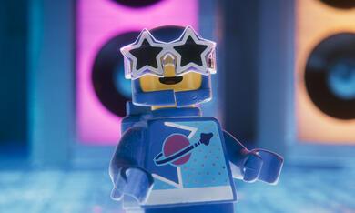The Lego Movie 2 - Bild 12