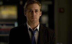 Ryan Gosling - Bild 165