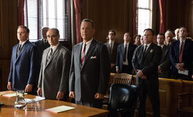 Mark Rylance in Bridge of Spies - Bild 23