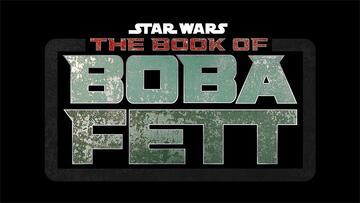 The Boook of Boba Fett