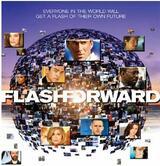 FlashForward - Poster