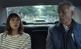 On the Rocks mit Bill Murray und Rashida Jones - Bild 3