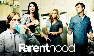 Parenthood - Bild 3