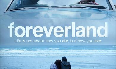 Foreverland - Bild 1