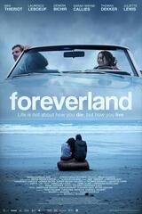 Foreverland - Poster