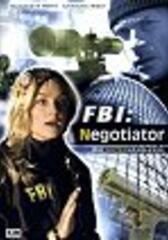 FBI: Negotiator - Die Unterhändlerin