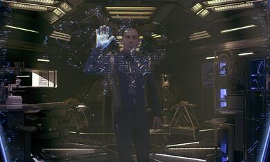 Star Trek: Discovery, Star Trek: Discovery Staffel 1 mit Jason Isaacs - Bild 9