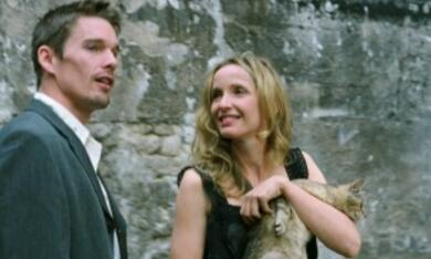 Before Sunset - Bild 3
