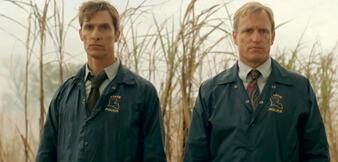 True Detective, Staffel 1